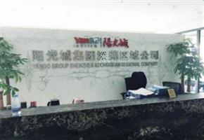 阳光城集团12博备用网址办公12bet手机网