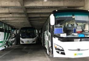 大巴车车厢贝博官网登录贝博手机app