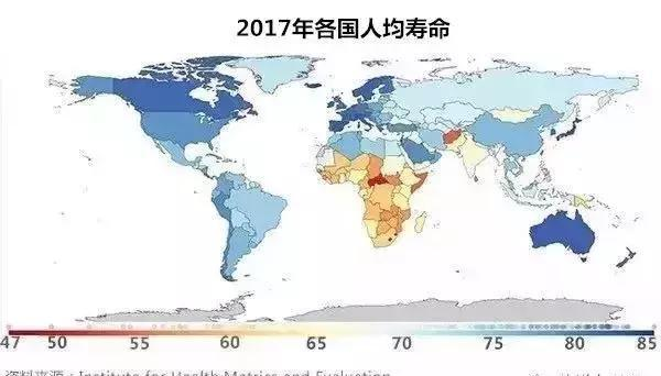 【凡斯环保说】还不重视贝博官网登录污染?他让中国人平均减寿3.5年!