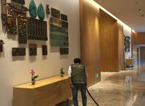昆明古滇名城皇冠假日酒店ballbet贝博网页登录贝博手机app