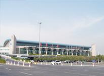 乌鲁木齐国际机场12博备用网址12bet手机网