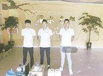 华康幼儿园12博备用网址12bet手机网