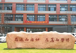 杨浦区复旦附属中学小学12博备用网址12bet手机网
