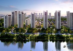 上海龙湖地产12博备用网址12bet手机网